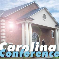 Carolina Conference Seventh-Day Adventist