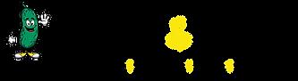 Park Deli Label Logo.png
