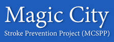 wright-consultant-clients-400x150-magic-