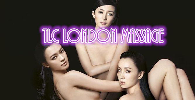 London Asian Sensual Massage, nuru massage london