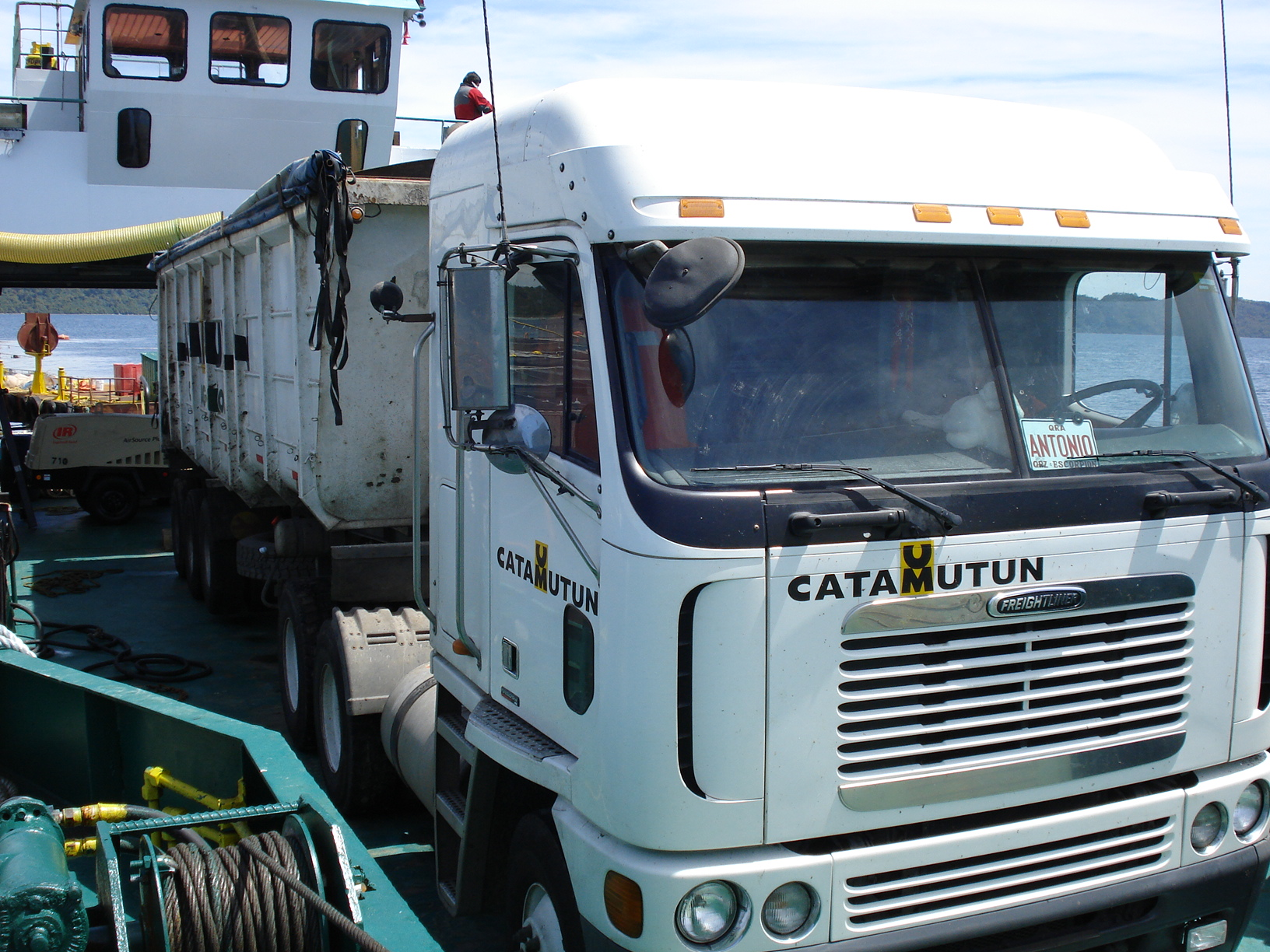 camion_11