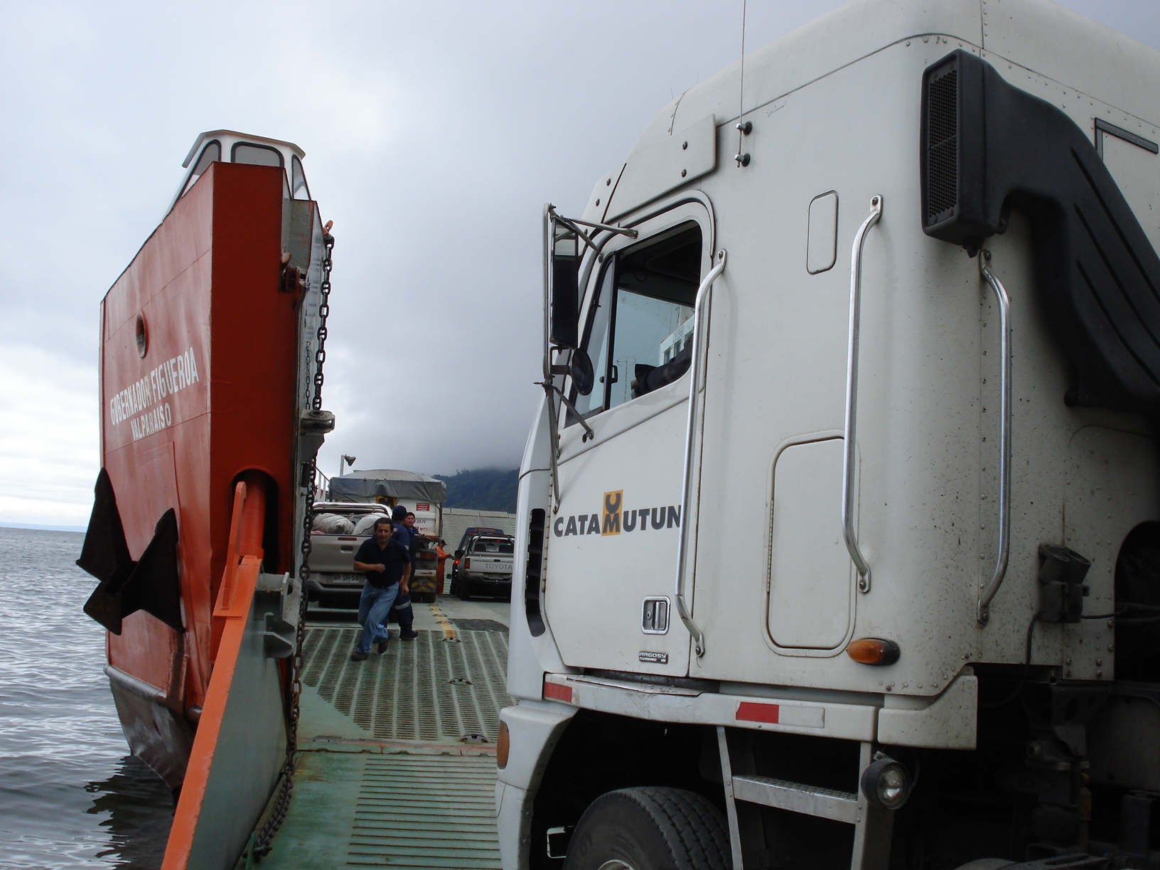 camion_1