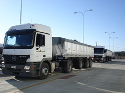 camion_9