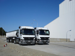 camion_2