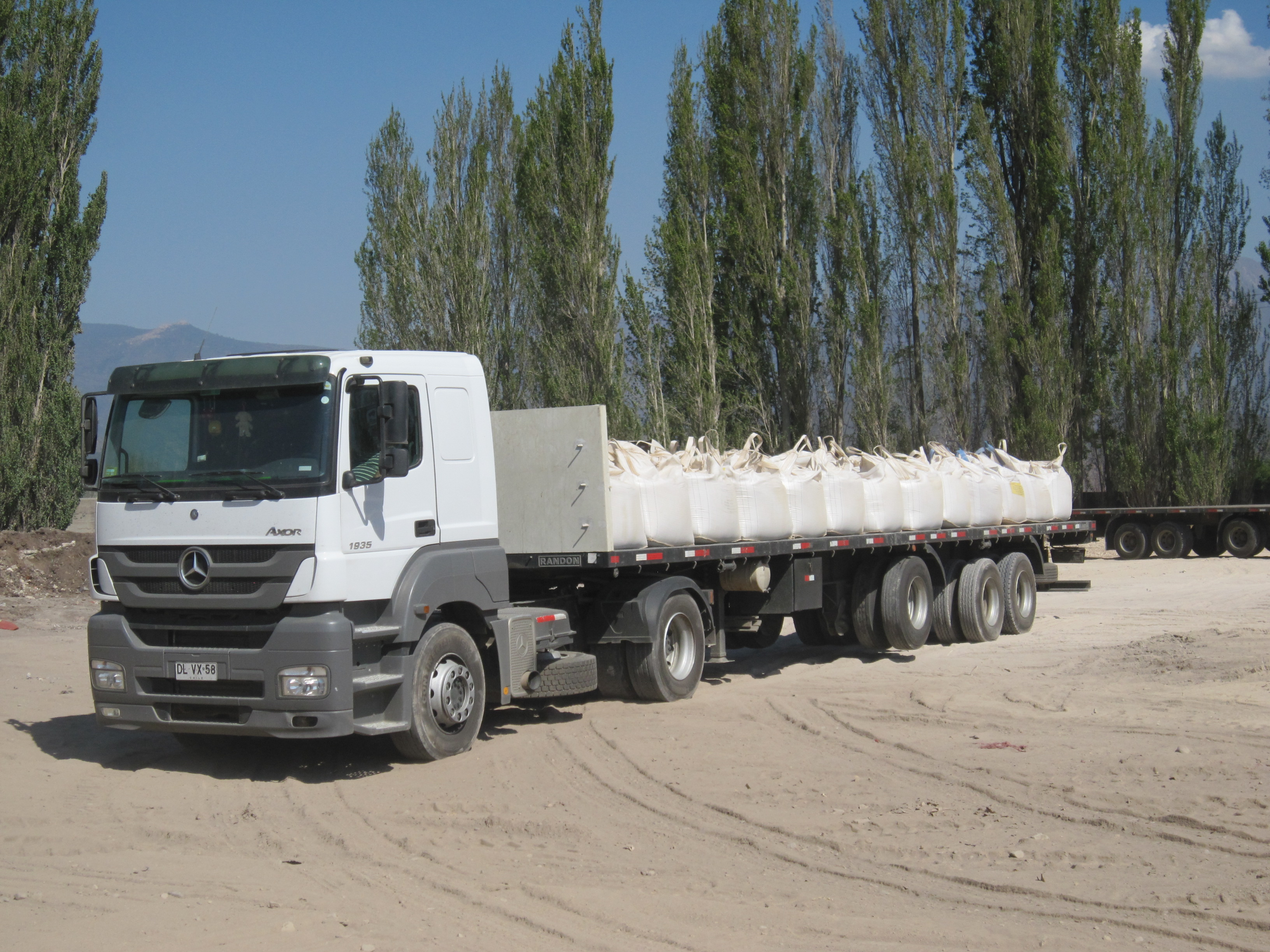 camion_12