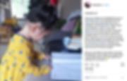 Screen Shot 2018-09-04 at 19.26.14.png