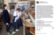 Screen Shot 2018-09-04 at 19.31.25.png