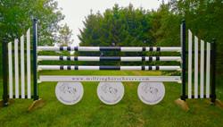 Millring Horseboxes