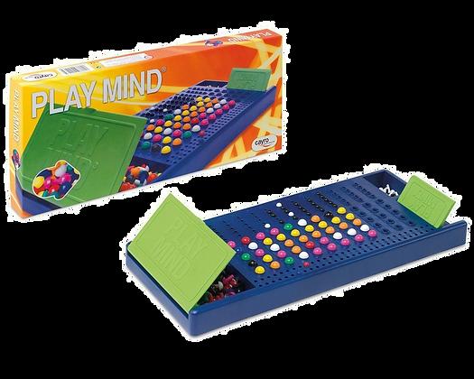 Play Mind