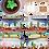 Thumbnail: Puzzle Flowerpot Marino Nakato