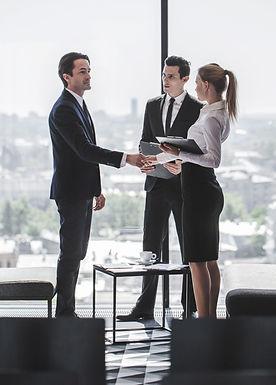 start up sostegno e realizzazione consul