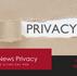 Privacy News: British Airways, Virus e Password, Sensitive Data