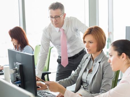Consulenti  del lavoro: quando sono responsabili del trattamento dei dati