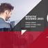 Novità Finanziamenti/Bandi per le aziende Giugno 2021