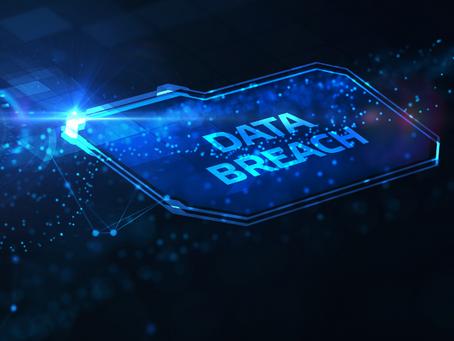 Nuove linee guida dell'European Data Protection Board per la gestione dei Data Breach