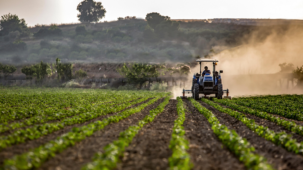 banner blog Bando Isi Agricoltura 2019-2