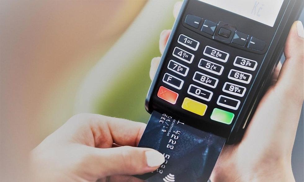 pagamento-elettronico.jpg