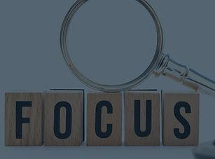 Focus bandi, agevolazioni e credito impr