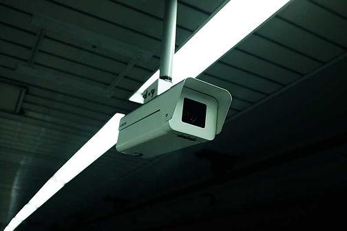 permesso-installazione-videosorveglianza