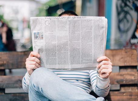 Privacy News dal web: la sanzione a Eni Gas e Luce, il Riconoscimento facciale, super-multe GDPR