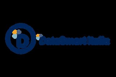 Logo Data Smart Italia_blu.png