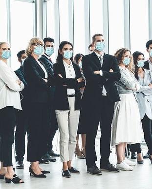 misure anticovid per aziende reggio emil