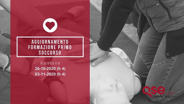 sito PRIMO SOCCORSO ottobre 2020 (6).png