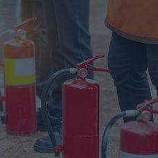 corsi antincendio, corsi soccorso, corsi
