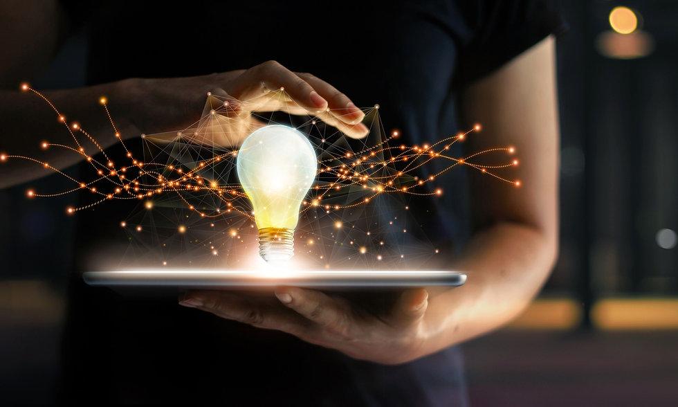 banner start up innovazione.jpg