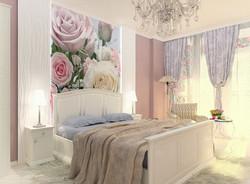дизайн спальни1