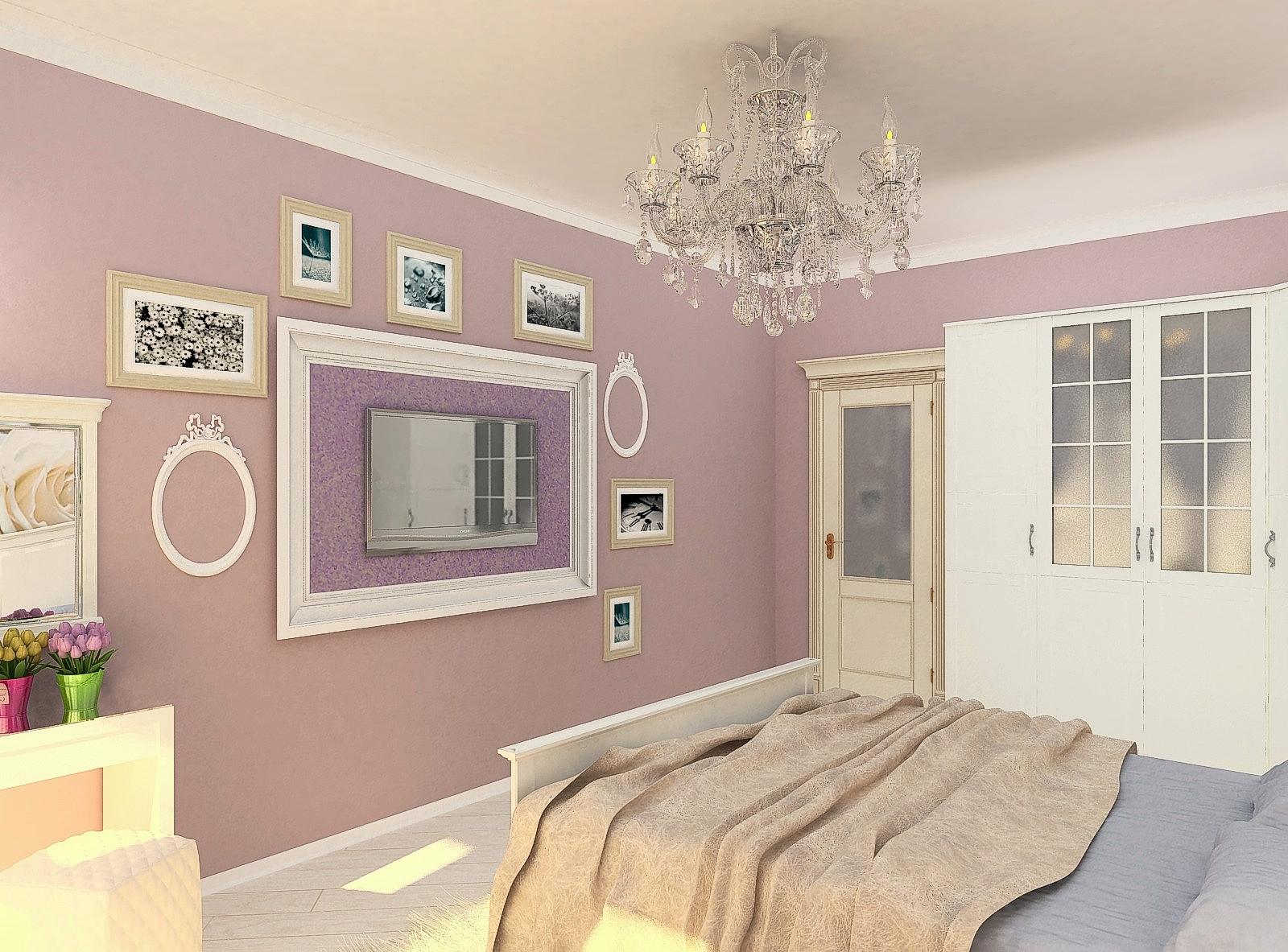 дизайн спальни5