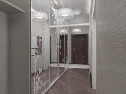 дизайн кухни-гостиной8