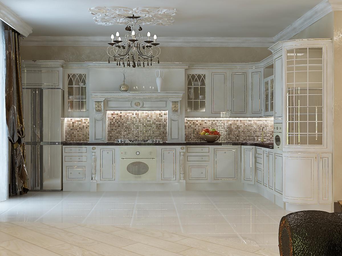 дизайн-кухни-гостиной12