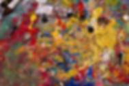 дизайн интерьера ставрополь краснодар, дизайн студия ставрополь, дизайн ставрополь краснодар, золотая зебра дизайн