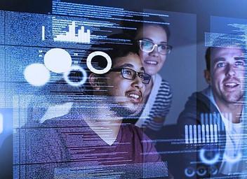4 Novas Tecnologias que podem ajudar pequenas empresas