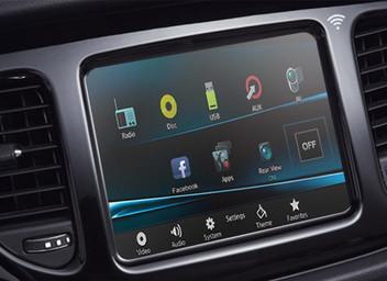 Internet dos Carros é o próximo passo rumo aos veículos autônomos