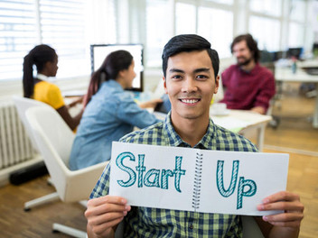 O que é a cultura de startup e como ela pode te ajudar