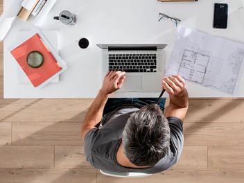 5 GRANDES dicas para ter uma rotina mais produtiva