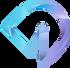 Ícone_logo.png