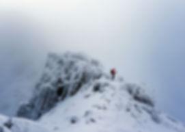 Fiacaill-Ridge-Kendal-compweb.jpg