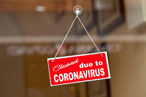 COVID-19 - STAGE 4 - VICTORIAN RESTRICTIONS & SUPPORT FOR BUSINESSES