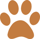 Paw Print for Petly.png