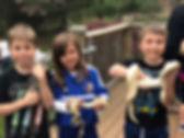 Kids & Snakes FSFT 2018.jpeg