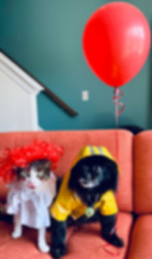 Catrick and Koda IT Costume.jpeg