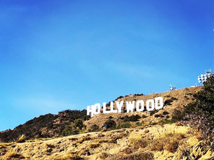 My 7 Tips To Break Into The Entertainment Industry In LA