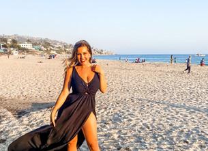 The Ultimate Guide for a Weekend Getaway in Laguna Beach California