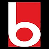 BenchMarkFoodGroup Logo.png