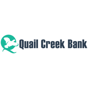 QC Bannk Square logo.png