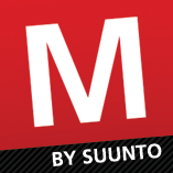 Movescount_OSX_icon