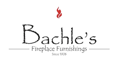 Bachles Logo_edited.png